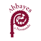 Norman Abbeys
