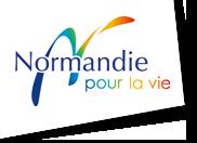 normandie-tourisme