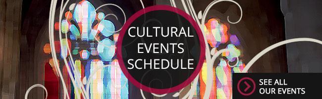 agenda-culturel-en