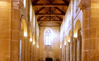 graville-abbey-le-havre