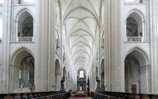 holy-trinity-abbey-fecamp