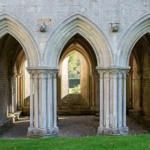 L'Abbaye en Musique