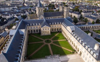the-ladies-abbey-caen