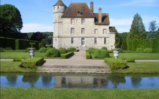 vascoeuil-chateau-and-gardens