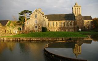 la-lucerne-abbey