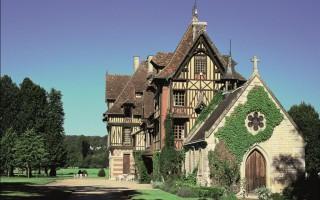 manor-of-villers