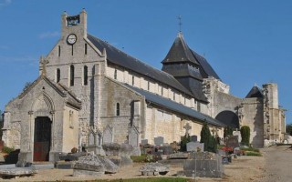 saint-valentin-church