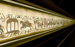 the-tapestry-of-bayeux