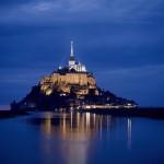 ©Centre-des-Monuments-Nationaux-P.-BERTHE.