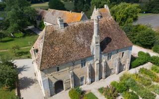 saint-gabriel-priory