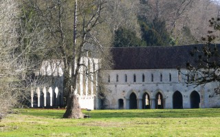 fontaine-guerard-abbey