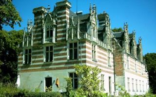 chateau-detelan