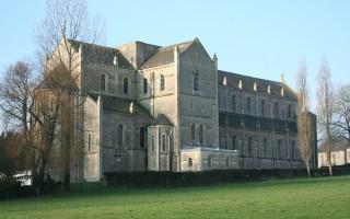 notre-dame-abbey-montebourg