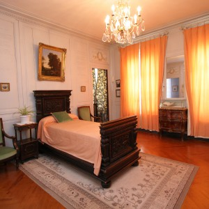 Vacquerie House – Victor Hugo Museum