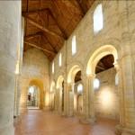 Abbaye de Graville Crédit Abbayes Normandes (1)