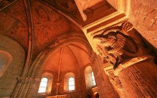 saint-julien-chapel-petit-quevilly