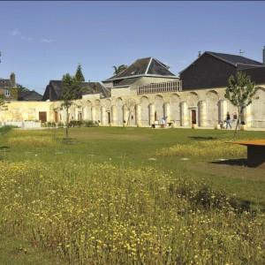 Chartreuse Saint-Julien, Petit-Quevilly
