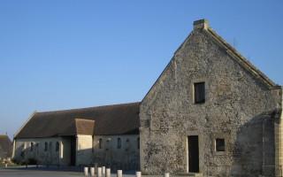 tithe-barn-ouistreham-riva-bella