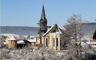 saint-martins-abbey-church-sigy-en-bray