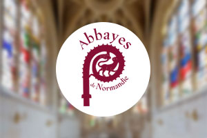L'association Abbayes de Normandie