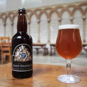 Fête de la bière normande !