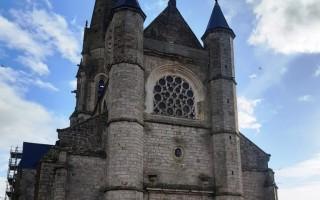 collegiate-church-of-notre-dame-dauffay