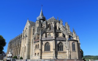 collegiate-church-of-notre-dame-and-saint-laurent-0toole-eu