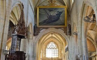 saint-michel-abbey-saint-jacques-church-le-treport