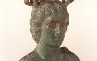 juliobona-museum